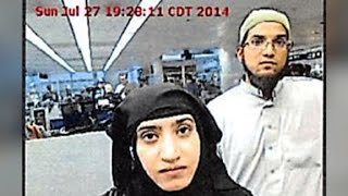 FBI: We believe San Bernardino suspects were radicalized