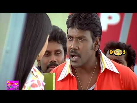 Latest Full Movie Comedy HD 2018 | New Comedy Collection | 2018 New Comedy Scenes | Latest Comedys