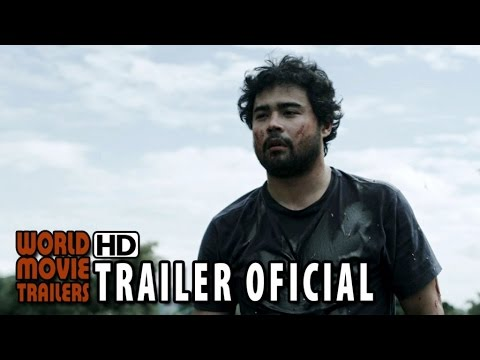 Trailer do filme Norte, O Fim da História