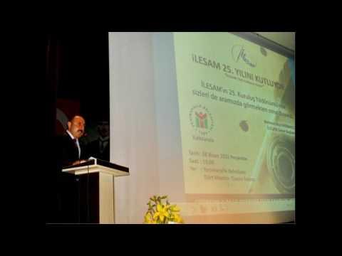 Mehmet Nuri Parmaksız-Özledim Şiiri