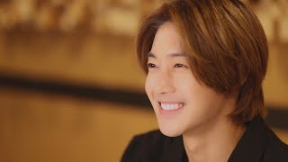 Kim Hyun Joong Super Dетка