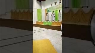 Nasyid Al-Kahfi - Maher Zein Ramadhan & Snada Hanya Padamu COVER.mp3