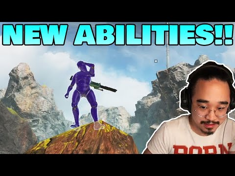 dummies-mode-teases-new-abilities-for-lifeline-and-mirage?-(grand-soiree-event-apex-legends)