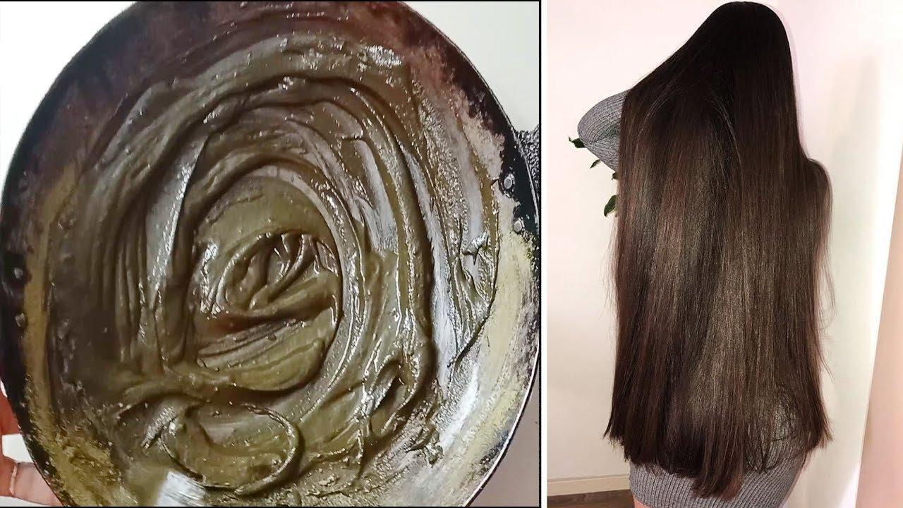 बालों के लिए आंवला पाउडर, Amla powder for hair growth | Safed Balon Ka Ilaj