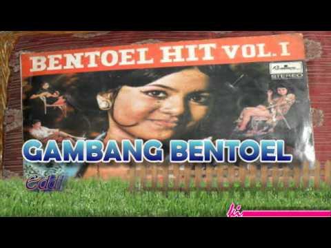 GAMBANG BENTOEL (eddy kardiyanto - band bentoel)