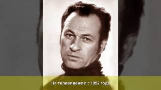 Кулешов, Пётр Борисович - Биография