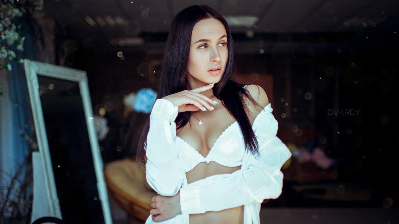 Чёрный Джек - Вова (ElectroDzhek EP Album 2019 )