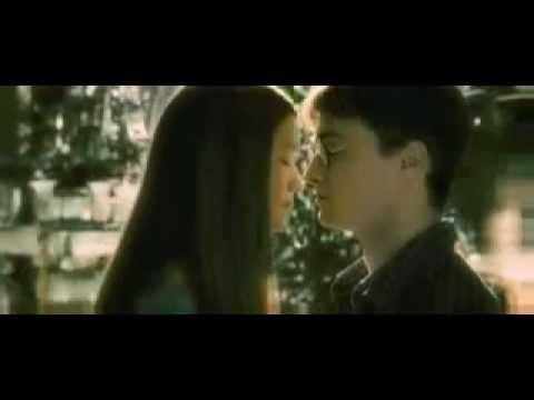 Harry Potter et le Prince de Sang-Mêlé version francaise streaming vf