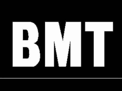 BMT feat khan Thaitanium