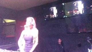 Viaipi Club Bali - DJ Dea Alexa