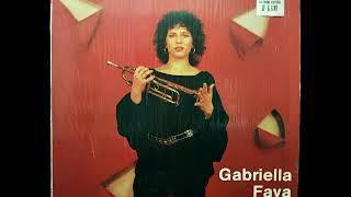 Gabriella Fava - Discoteca (rare Italo-disco)