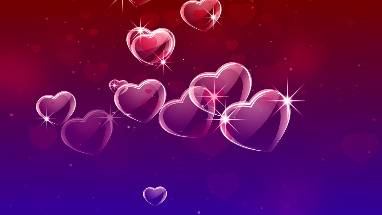 Unduh 4000 Koleksi Background Hd Love Images Terbaik