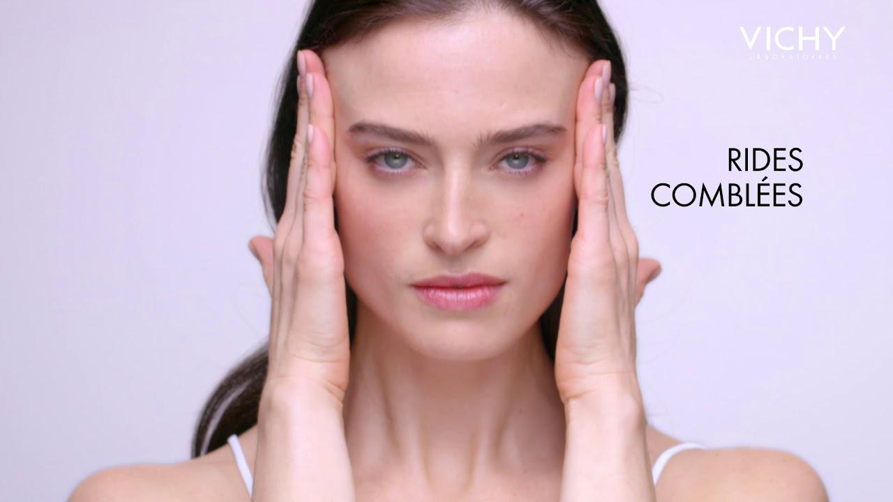 Découvrez Liftactiv Collagen Specialist