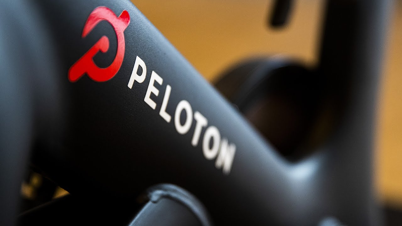 Analyst on Peloton downgrade: 'They can't be a one-trick pony'