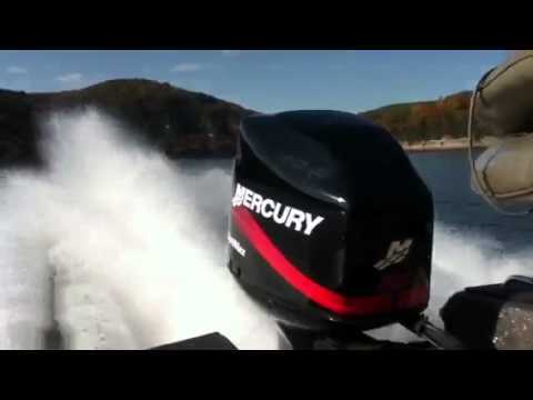 2008 mercury optimax 250 pro xs maintenance fuel filter for Yamaha outboard compression test results