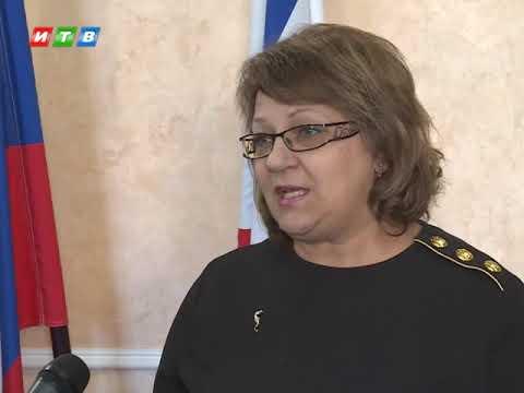 ТРК ИТВ: Какие перемены грядут в социальной сфере для крымчан