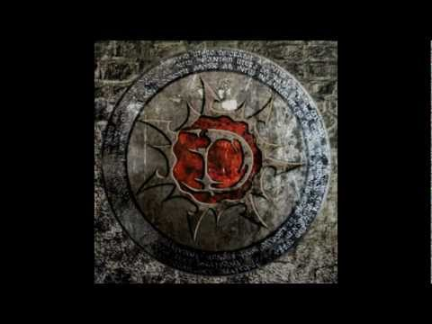 Despectus (feat O. Element) - Human Vices