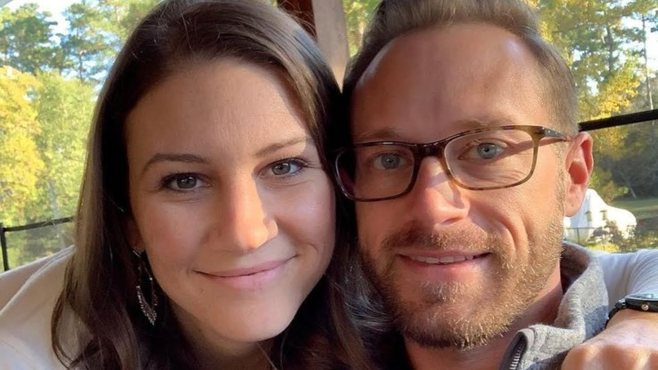Do Adam And Danielle Busby Really Want More Kids?