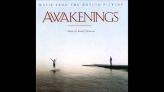 Awakenings (Soundtrack) - 14 End Title