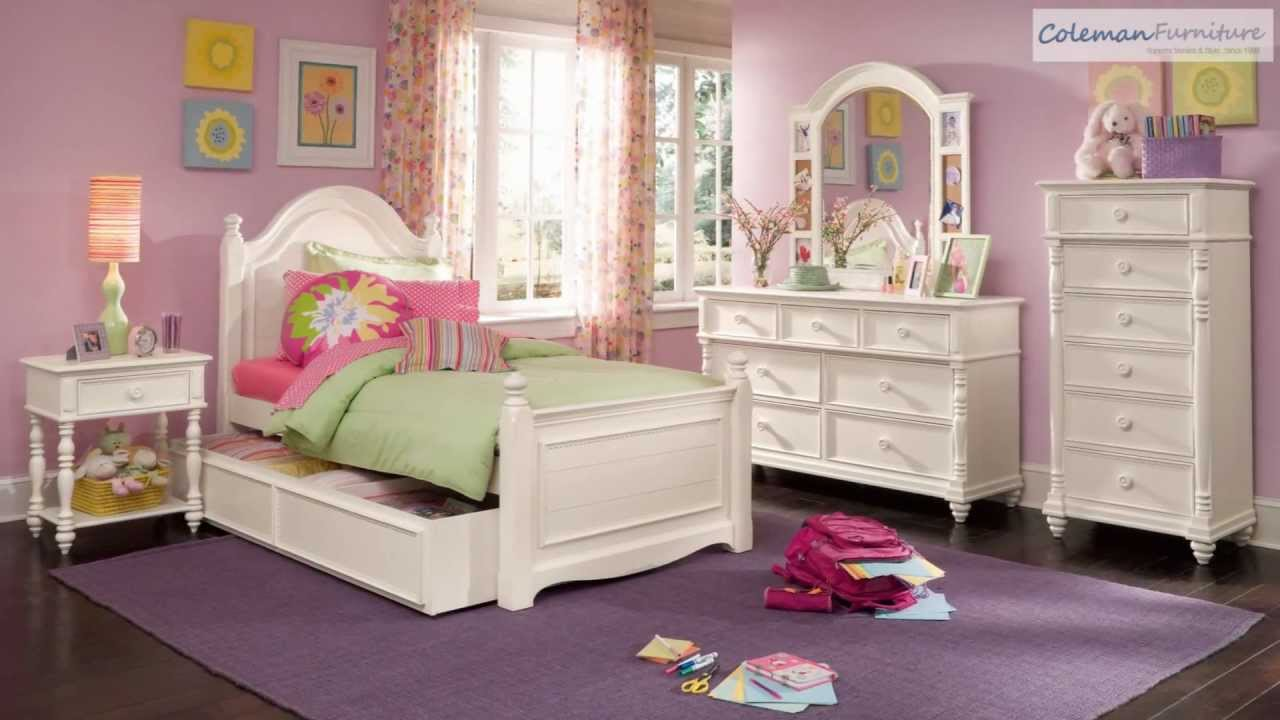 overlay rails rail pilaster all rose look hardware f for treasures girls parting metal filagree age lea edge reeded victoria ribbon through paint bedroom also sheet furniture rubbed mesmerizing bead bed with motif collection lace and by antique tester cover base white