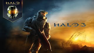 Halo 3 PC | Halo The Master Chief Collection (2020)