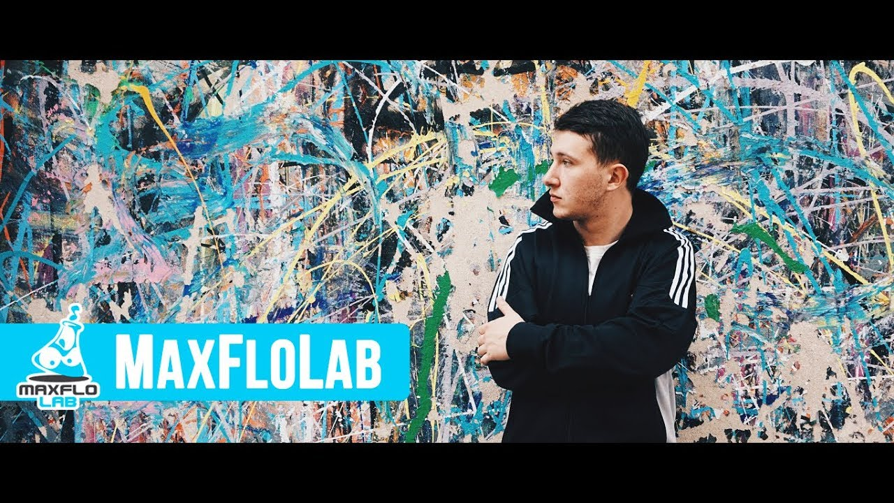 Drozda - Licz na szybki comeback (MaxFloLab) | BLOG prod. Bolt