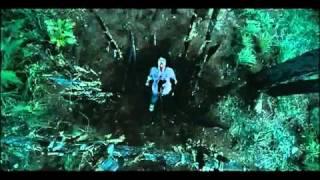 Scared (2005) HD