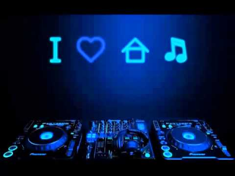 Tribal house set dj marcus 04 youtube for Tribal house djs
