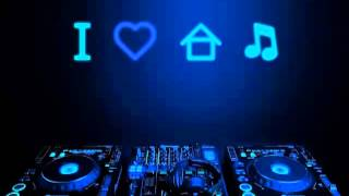 Tribal house Set DJ Marcus 04