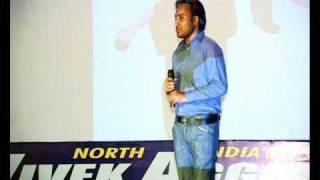 Madhosh Dil Ki Dhadkan Karaoke by Tejinder Teji  (A Tribute to Living Legend KUMAR SANU)