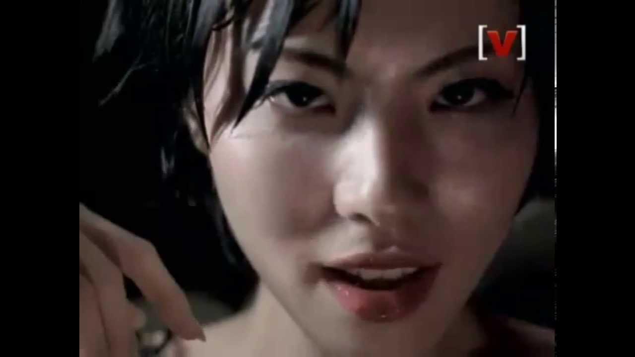 Sexy girl masturbate at bed porn