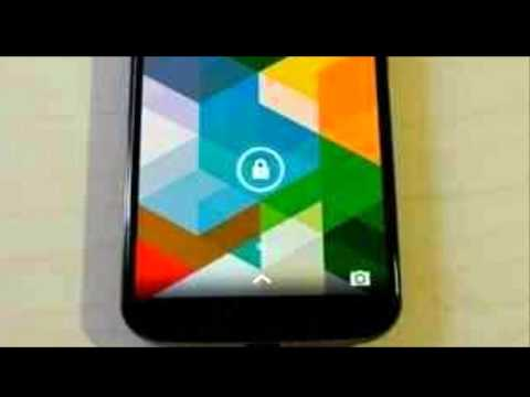 Moto X+1 leak and specs confirmation