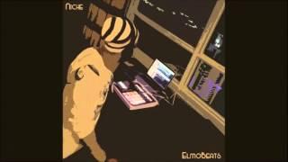 im bossy instrumental kelis cover elmobeats