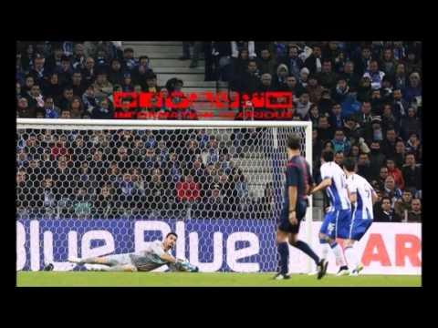 Relato: FC Porto 0-2 SL Benfica (Lima 2)