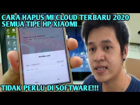 Cara hapus Akun Mi Xiaomi tanpa PC (new methode) Cara hapus Akun Mi Xiaomi tanpa PC (new methode) To.
