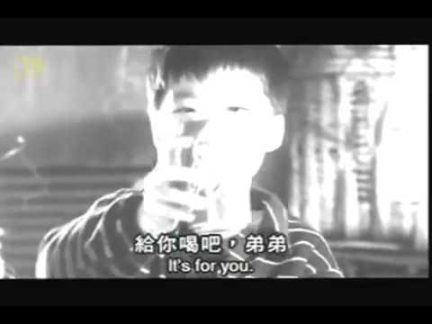 香港電影黑金帝國粵語版修復較清晰)黃秋生 彭丹 陳惠敏 張瑞哲 午馬