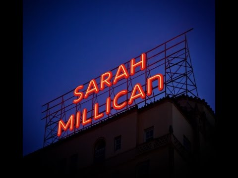 sarah millican daves one night stand