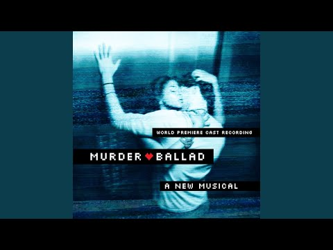 Murder Ballad Mp3