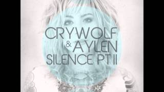 Watch Crywolf Silence Pt Ii video