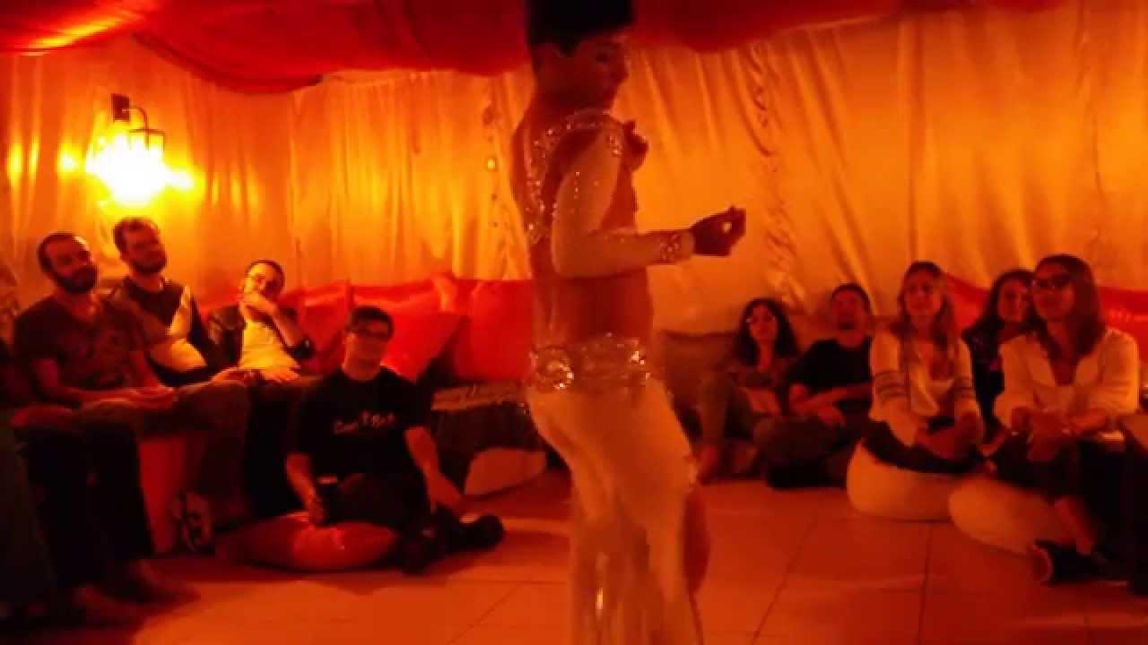 www.the habib show.com