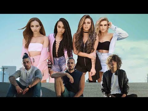 Top 50 Songs Of The Week - June 30, 2018 !