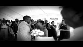 Jermaine + Rose Music Vid