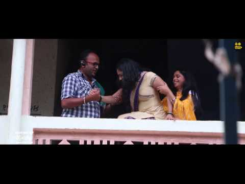 """Copy of A Paying Ghost (PG) 2015 