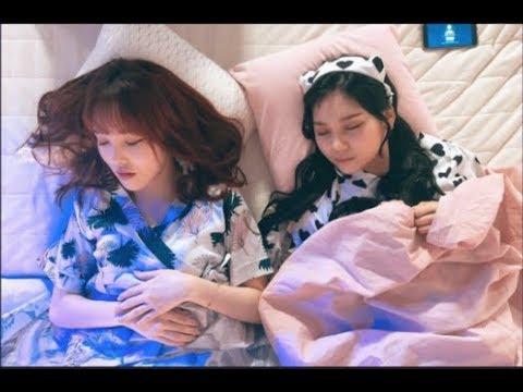 여자친구 (GFRIEND) - Yuju (유주) & Umji (엄지) | Yumji Compilation #3