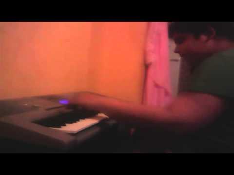 mulatós mix.mp3 letöltés