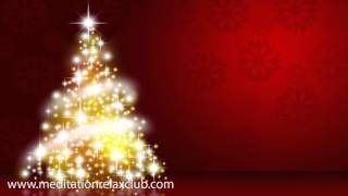 Irish Christmas Songs - Celtic Harp Music & Traditional Gaelic Christmas Music