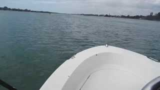 2008 Trophy 17' Sportfishing - Used Boat For Sale - Coastal Marine Center Inc
