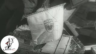 KON-TIKI (Official Trailer)