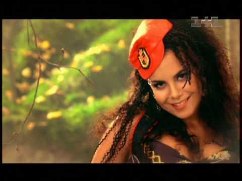 Караоке Детские Песни Песня красной шапочки