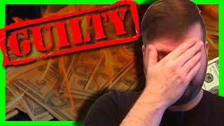 SDGuy Colludes With Golden Maiden For BIG WINNING! Slot Machine Bonuses W/ SDGuy1234